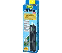 Tetratec IN 1000 plus фильтр внутренний (120-200л) 1000л/ч