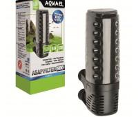 Фильтр внутренний AQUAEL ASAP 500 (50-150л) 500л/ч