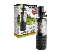 AQUAEL Turbo 500 фильтр для аквариума (до 150л) 500л/ч