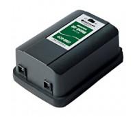 Aquarium air 9903 компрессор 3W (4,2л/мин)