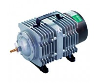 Electrical Magnetic компрессор профессиоальный поршневый 22W (45л/мин) металл.корпус