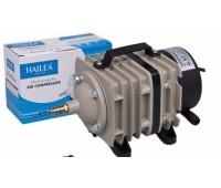 Electrical Magnetic компрессор профессиональный поршневый 18W (35л/мин) металл.корпус