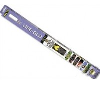 LIFE-GLO II лампа 20W 58,98см