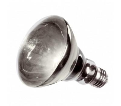 Купить Ferplast Beam Spot 150W аквариумная лампа