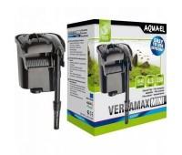 Помпа-фильтр Versamax FZN-mini (водопад) 10-40л, 235л/ч 4.3Вт