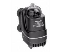 FAN-Micro plus помпа-фильтр (3-30л) 250л/ч 4Вт