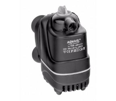 Купить FAN-Micro plus помпа-фильтр (3-30л) 250л/ч 4Вт