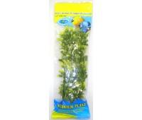 Растение пластиковое Арычник