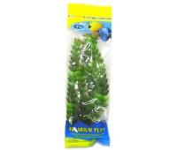 Растение пластиковое Болотник
