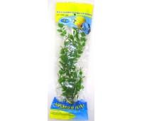 Растение пластиковое Бакопа