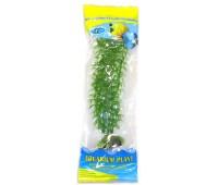 Растение пластиковое Анахарис