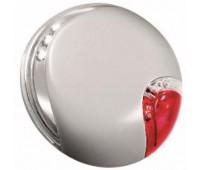 Flexi LED Подсветка для рулеток VARIO и NEW CLASSIC (S,M,L)