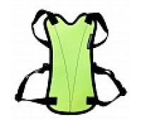 Шлея OSSO соб прогулочная S объем груди 36-47см