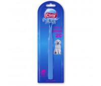Зубная щетка Cliny 2D
