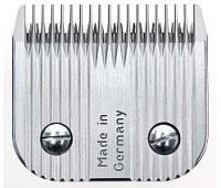 Moser 45W 3мм лезвие сменное (нож)
