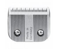 Moser 45W 1мм лезвие сменное (нож)