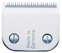 Moser 45W 1/10мм сменное лезвие (нож)