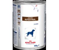 Royal Canin Gastro Intestinal для собак