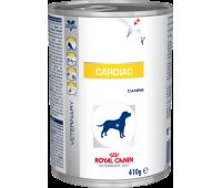 Royal Canin Cardiac для собак