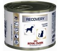 Royal Canin Recovery для кошек и собак}