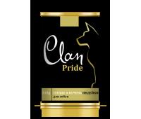 Clan Dog Pride консервы для собак 340г сердце, печень