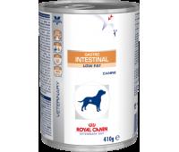 Royal Canin Gastro Intestinal Low Fat для собак