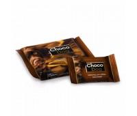 ChocoDog шоколад 85г Молочный