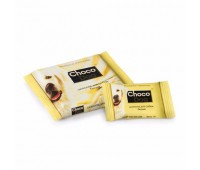 ChocoDog шоколад Белый 15г