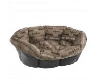 Ferplast подушка запасная для SOFA 2 для собак