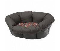 Ferplast подушка запасная для SOFA 8 для собак