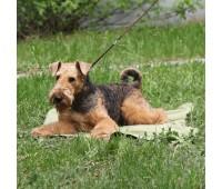 OSSO коврик охлаждающий 80*100см для собак