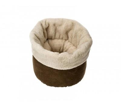 Купить Ferplast POUF корзина для кошек для собак