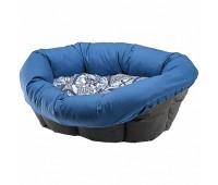 Ferplast подушка запасная для SOFA 10 для собак