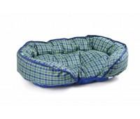 TiTBiT лежак 70*45см для собак