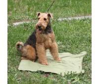 OSSO коврик охлаждающий 55*70см для собак
