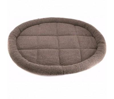 Купить COMFY OLIVIA лежак 110*85см XL для собак