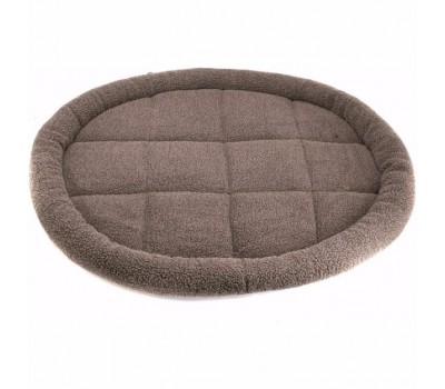 Купить COMFY OLIVIA лежак 50*45см S для собак