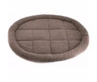 COMFY OLIVIA лежак 95*75см L для собак
