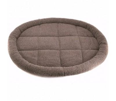 Купить COMFY OLIVIA лежак 95*75см L для собак
