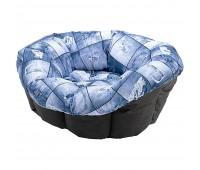 Ferplast подушка запасная для SOFA 6 для собак