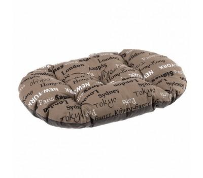 Купить Ferplast RELAX 65 подушка х/б для собак
