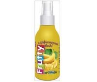 "Frutty Парфюмированная вода ""Банан"" 100мл"