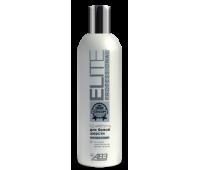 шампунь ELITE Professional для кошек и собак для белой шерсти 270мл