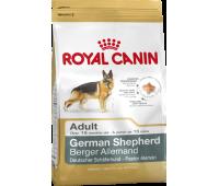 Royal Canin German Shepherd Роял Канин для Немецкой Овчарки 11 кг.