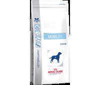 Royal Canin Mobility C2P+ для собак
