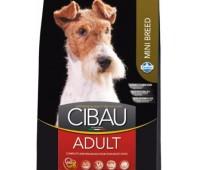 Farmina CIBAU для собак мелких пород