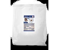 Zoogurman Sensitive гипоаллергенный с ягненком и рисом для собак мелких и средних пород 10кг