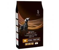 PRO PLAN ВЕТ NF Renal 3кг для собак при болезнях почек