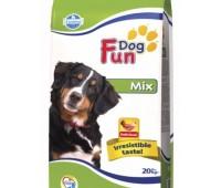 Farmina FUN Dog Фармина для взрослых собак Микс