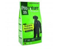Pronature Original для собак Deluxe